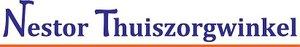 Logo Nestor Thuiszorgwinkel